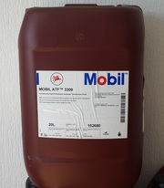 Mobil ATF 3309 20л
